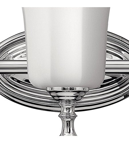 Hinkley 5013CM Shelly 3 Light 24 inch Chrome Bath Light Wall Light 5013cm_1.jpg