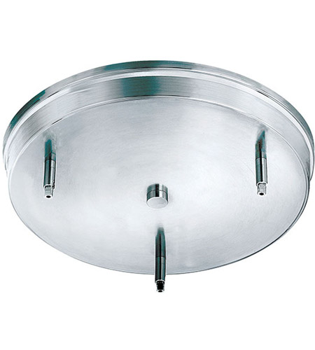Hinkley 83667CM Signature Chrome Ceiling Adapter photo
