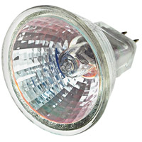 Hinkley 0011W20 Signature 12V 20 watt Landscape Bulb in 20W, 30 Degree, Low Volt, MR11 Halogen