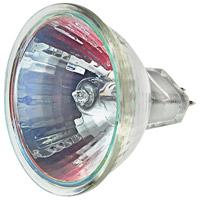Hinkley 0016N35 Signature 12V 35 watt Landscape Lamp in Narrow Spot 35W Low Volt MR16 Halogen