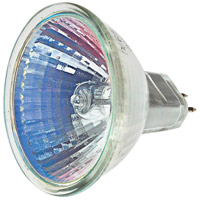 Hinkley Lighting Landscape Accessories Low Volt MR16 Halogen Landscape Bulb 0016N50