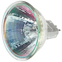 Hinkley 0016N75 Signature 12V 75 watt Landscape Lamp in Narrow Spot 75W Low Volt MR16 Halogen