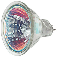 Hinkley Lighting Landscape Accessories Low Volt MR16 Halogen Landscape Bulb 0016W75