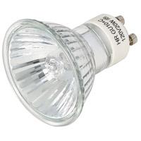 Hinkley 0050W-GU10 Hinkley 2 inch Outdoor Lamp in 50W