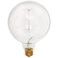 Hinkley 00G40CL Signature Lamp Portable Light