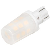 Hinkley 00T5-LED Signature 12V 1.7 watt Landscape Lamp in 3000K