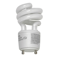 Hinkley 00GU2413 Signature 13 watt Landscape Bulb in 13W