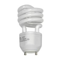 Hinkley 00GU2418 Signature 18 watt Landscape Bulb in 18W
