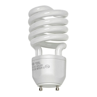 Hinkley 00GU2426 Signature Accessory Lamp in 26W