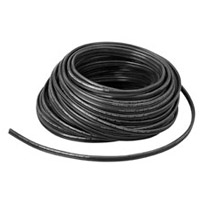Hinkley Lighting Landscape Accessories Low Volt Landscape Wire 0100FT