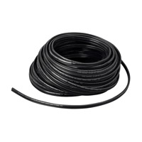 Hinkley Lighting Landscape Accessories Low Volt Landscape Wire 0108FT