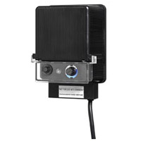 Hinkley 0150BK Signature 12V 150 watt Black Landscape Transformer