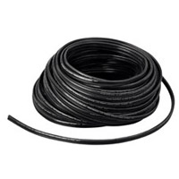Hinkley Lighting Landscape Accessories Low Volt Landscape Wire 0250FT