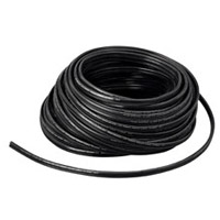 Hinkley 0251FT Signature 12V Landscape Wire, Low Volt