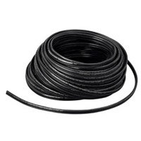 Hinkley Lighting Landscape Accessories Low Volt Landscape Wire 0500FT