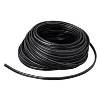 Hinkley Lighting Landscape Accessories Landscape Wire 0516FT