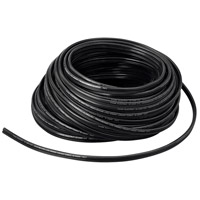 Hinkley 0518FT Signature Landscape Wire 500ft.