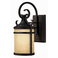 hinkley-lighting-casa-outdoor-wall-lighting-1144ol-es