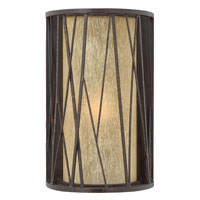 hinkley-lighting-elm-outdoor-wall-lighting-1154rb-es