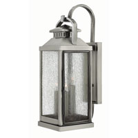 hinkley-lighting-revere-outdoor-wall-lighting-1185pw