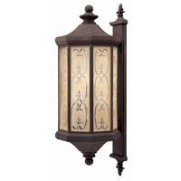 hinkley-lighting-chateau-outdoor-wall-lighting-1239mr