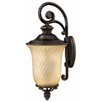 hinkley-lighting-san-mateo-outdoor-wall-lighting-1255rb