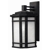 hinkley-lighting-cherry-creek-outdoor-wall-lighting-1274vk-esds