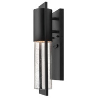 hinkley-lighting-dwell-outdoor-wall-lighting-1326bk