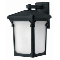 hinkley-lighting-stratford-outdoor-wall-lighting-1355mb