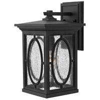 Hinkley 1494BK-LED Randolph LED 15 inch Black Outdoor Wall