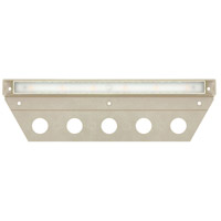 hinkley-lighting-nuvi-landscape-accent-lights-15448st