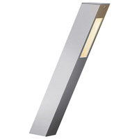 Hinkley Lighting Piza 1 Light LED Path in Titanium 1548TT-LED