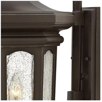 Hinkley 1605OZ-LL Raley LED 32 inch Oil Rubbed Bronze Outdoor Wall Mount alternative photo thumbnail