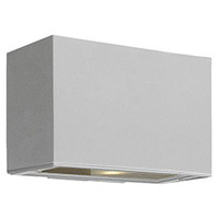 hinkley-lighting-atlantis-outdoor-wall-lighting-1645tt-led