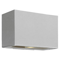 hinkley-lighting-atlantis-outdoor-wall-lighting-1645tt