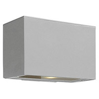 hinkley-lighting-atlantis-outdoor-wall-lighting-1646tt-led