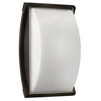 hinkley-lighting-atlantis-outdoor-wall-lighting-1650bz