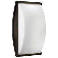 hinkley-lighting-atlantis-outdoor-wall-lighting-1655bz
