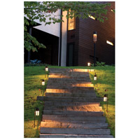 Hinkley 1547KZ Shelter 12V 18 watt Buckeye Bronze Landscape Path alternative photo thumbnail