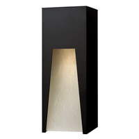 hinkley-lighting-kube-outdoor-wall-lighting-1764sk