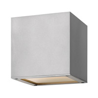 hinkley-lighting-kube-outdoor-wall-lighting-1766tt-led