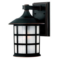 hinkley-lighting-freeport-outdoor-wall-lighting-1804op-esds