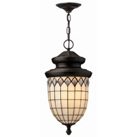 hinkley-lighting-innsbruck-outdoor-pendants-chandeliers-1862rb-es