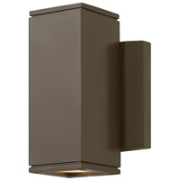 hinkley-lighting-kore-outdoor-wall-lighting-1873bz