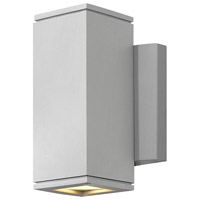 hinkley-lighting-kore-outdoor-wall-lighting-1873tt
