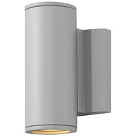 hinkley-lighting-kore-outdoor-wall-lighting-1877tt