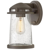 hinkley-lighting-tatum-outdoor-wall-lighting-1880oz