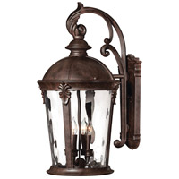 hinkley-lighting-windsor-outdoor-wall-lighting-1899rk-led