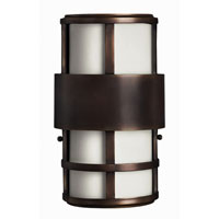 hinkley-lighting-saturn-outdoor-wall-lighting-1908mt-es