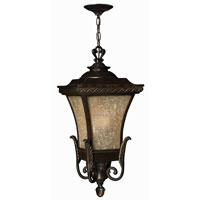 hinkley-lighting-brynmar-outdoor-pendants-chandeliers-1932rb-ds